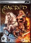 sacred-cover.jpg