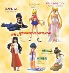 sailor-20moon-20world-20part-203.jpg