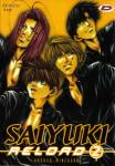 saiyuki-reload-02.jpg
