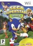 sega-superstars-tennis-eu.jpg