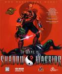 shadow-warrior-mini.png
