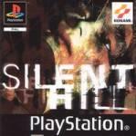 silent-hill-cover.jpg