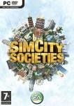 simcity-societies-coverart.jpg