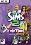 sims2-freetime.jpg
