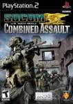 socom-cover.jpg