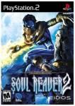 soul-reaver-2-25.jpg