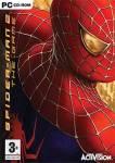 spider-man-2-coverart.jpg