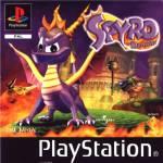 spyro-the-dragon-cover.jpg