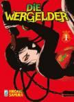 star-comics-must-69-die-wergelder-1-65483000690.jpg