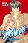 strofe-d-amore-vol-special.jpg