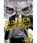 sun-ken-rock-001-jpop-10-anniversary-ed.jpg