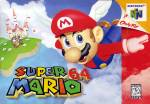 super-mario-64-box-cover.jpg