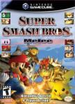 super-smash-bros-melee-players-ch.jpg