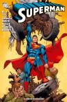 superman-reg-1.jpg