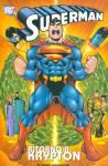 superman-ritorno-a-krypton.jpg