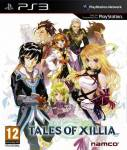tales-of-xillia-playstation3-cover.jpeg