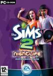 the-20sims-202-20nightlife-20pc.jpg