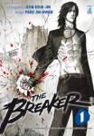 the-breaker-1.jpg