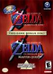 the-legend-of-zelda-ocarina-of-time-and-master-quest-ntsc-front.jpg