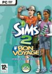 the-sims-2-bon-voyage.jpg