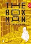 theboxman-1200px.jpg