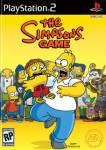thesimpsonsps2boxart.jpg