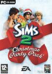 thesims2-christmaspartypack.jpg