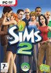 thesims2cover.jpg