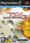 toca-race-driver-3-cover.jpg