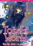 tokebi-cover.jpg