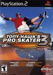 tony-hawk-27s-pro-skater-3-coverart.jpg