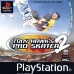 tony-hawk-s-pro-skater-2-pal.jpg