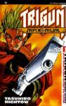 trigun-max-j.jpg