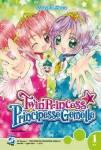 twinprincess1-1.jpg