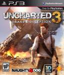 uncharted-3-cover.jpg
