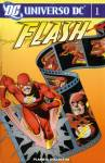 universo-dc-flash-1.jpg