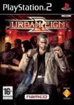 urban-reign-cover.jpg