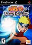 uzumaki-chronicles.jpg