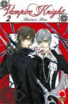 vampire-knight-cover-2.jpg