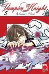 vampire-knight-cover-5.jpg