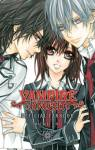 vampire-knight-fanbook.jpg