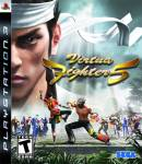 virtua-fighter-5-cover.jpg