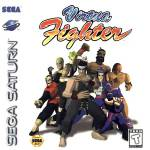 virtua-fighter.jpg