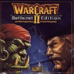 warcraft-2-battle-net-edition.jpg