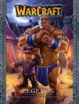 warcraft-legends-4-copertina.jpg