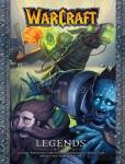 warcraft-legends-5.jpg