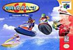 wave-race-64-coverart.jpg