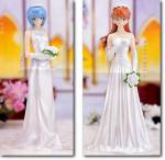 wedding-set-eva.jpg