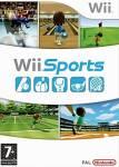 wii-sports-europe.jpg