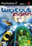 wipeout-fusion-disk-1.jpg